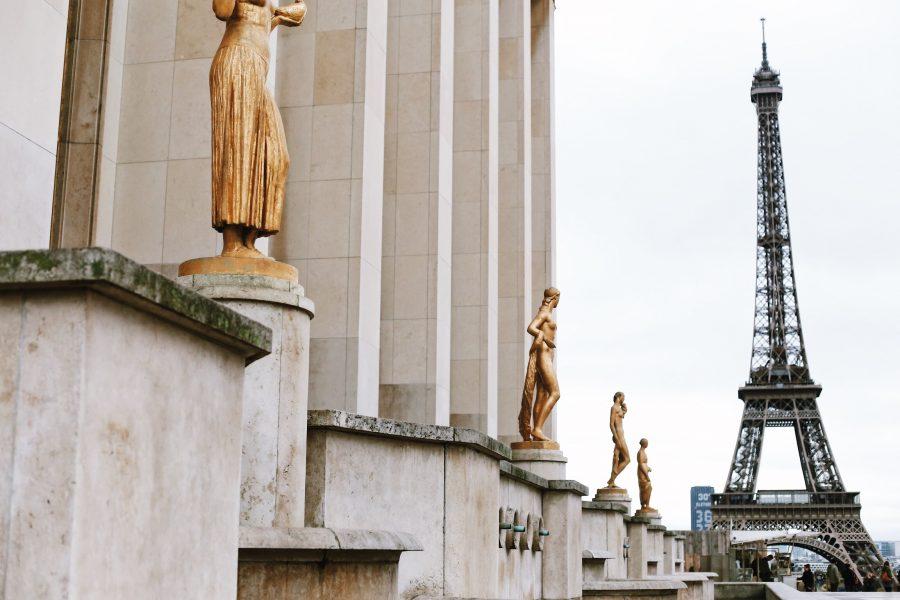City-Guided-Tour-Walking-Parigi