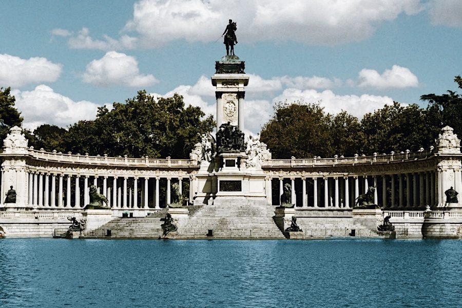 Città-Old-Tour-Madrid-privato