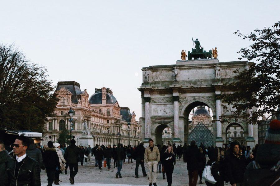 City-Paris-Walking-Guided-tour
