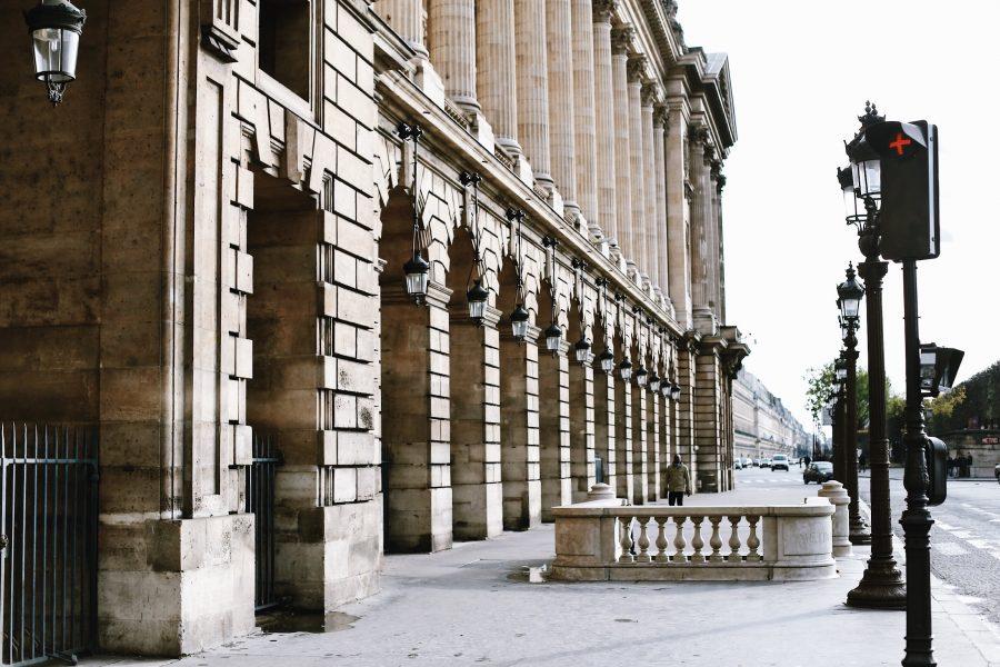 City-Paris-Walking-Tour.