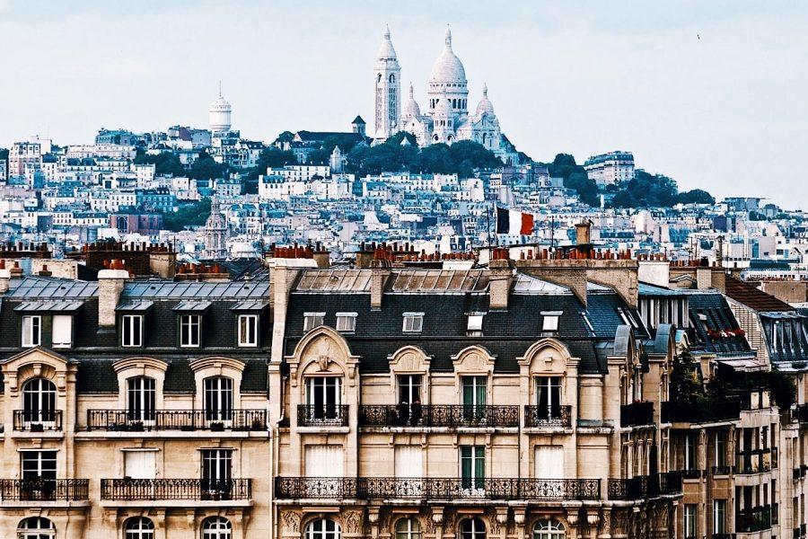 City-Tour-Paris-Guided