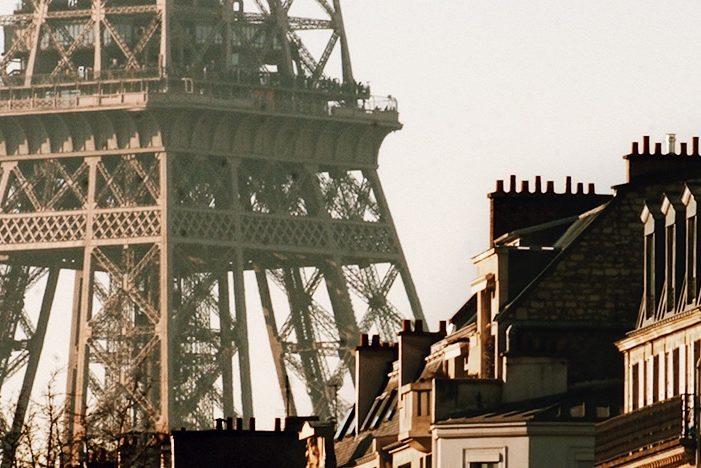 City-Walking-Paris-Guided-Tour