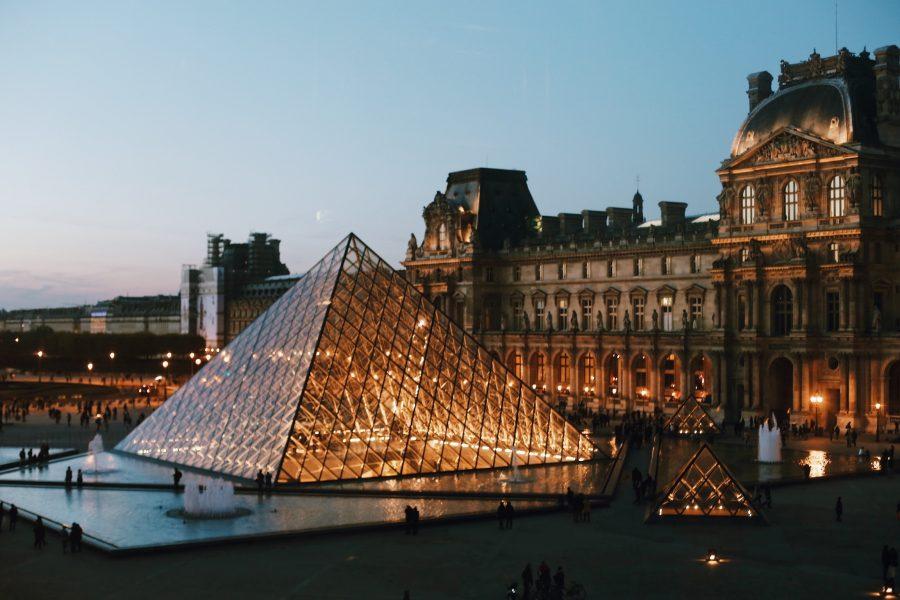 Guided-Lisa-Mona-Paris-Museo-Tour-Louvre-Museo-Milo-venus