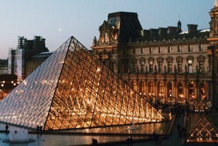Guided-Tour-Parigi-Città-Walking