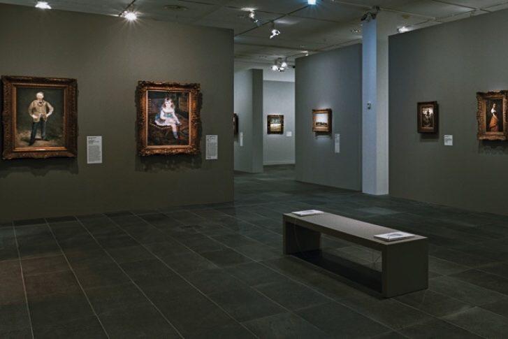 Guided-Tour-Parigi-Orangerie-Museum