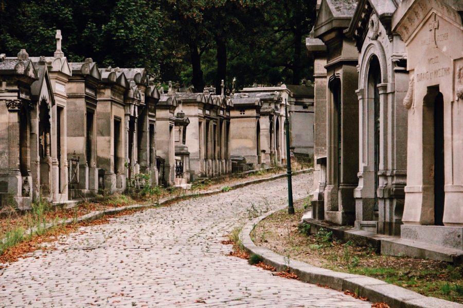 Jim-Paris-Tour-Père-Lachaise-Cimitero-Morrison