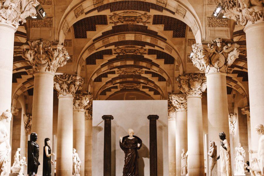 Lisa-Guided-Louvre-Tour-Museo-Parigi