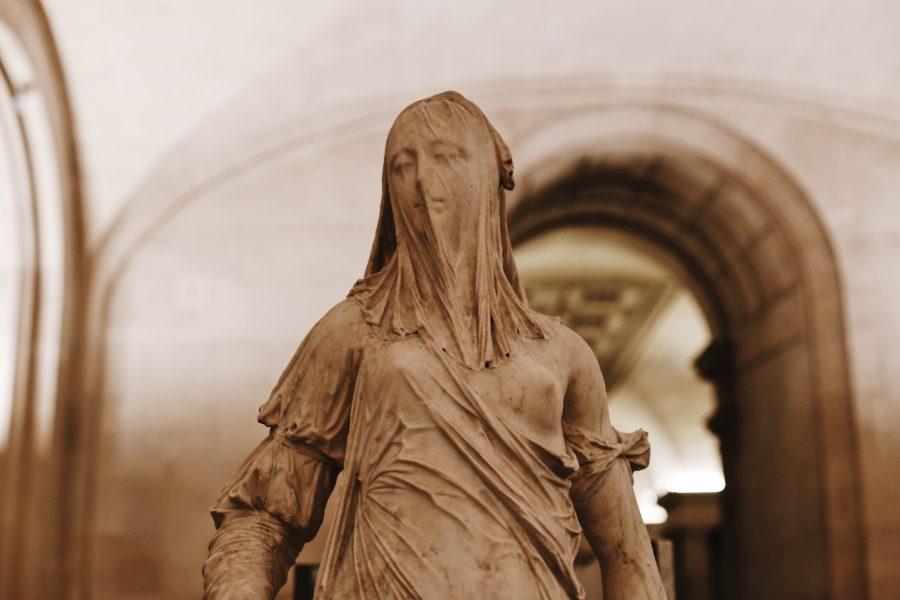 Lisa-Mona-Guided-Tour-Parigi-Museo-Venus