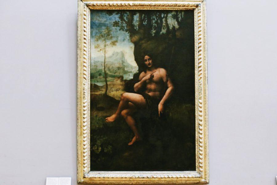 Lisa-Mona-Guided-Tour-Venere-Paris-Milo-Louvre-Museum