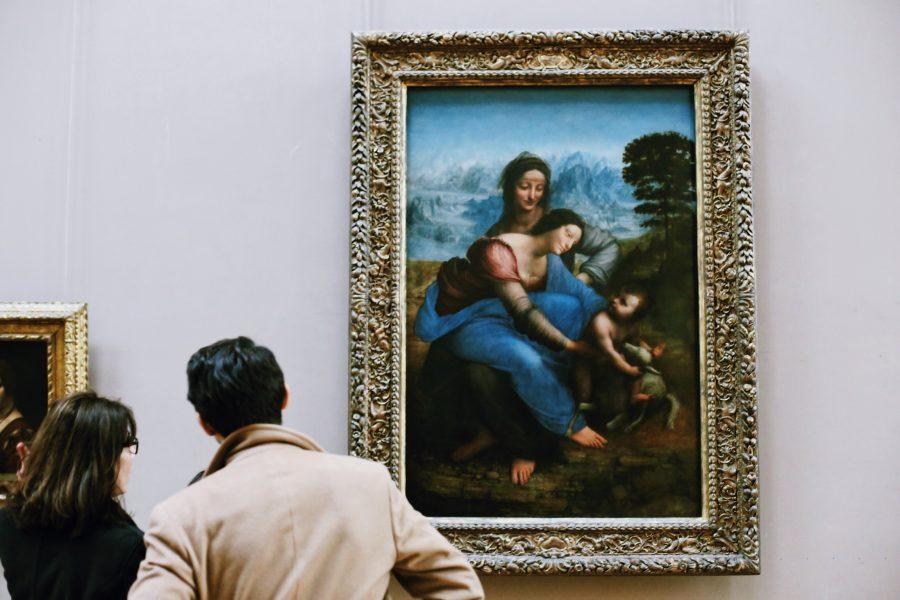 Lisa-Tour-Mona-Venere-Louvre-Museo-Guided-Paris-Milo