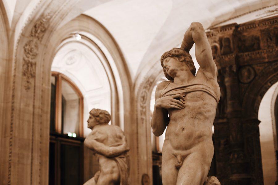 Louvre-Museo-Guided-Tour-Parigi-Lisa-Mona