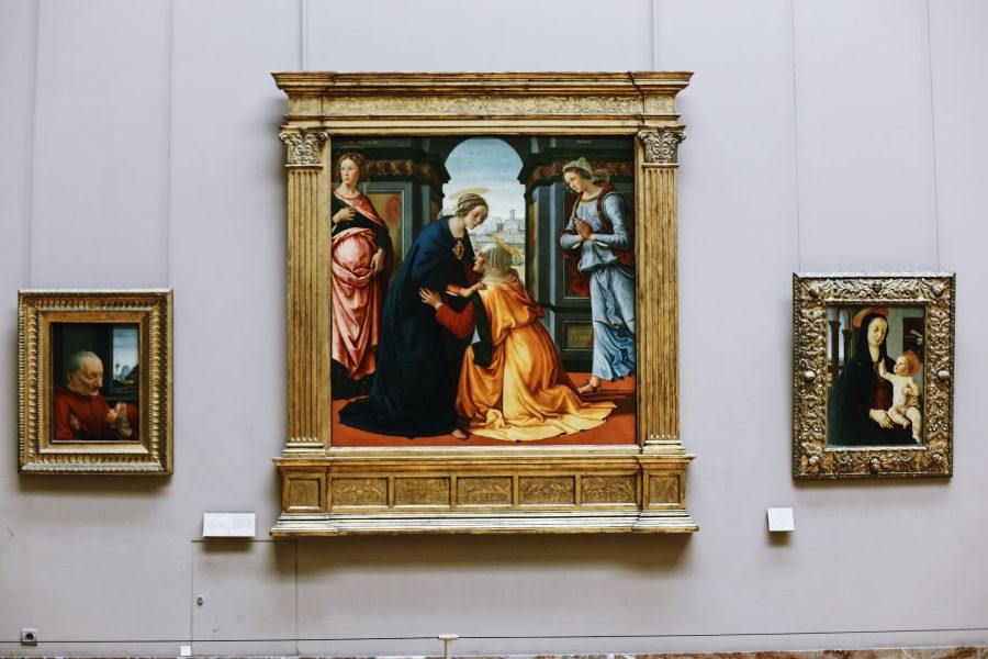 Louvre-Museo-Paris-Mona-Lisa-De-Milo-Venere-Guided-Tour