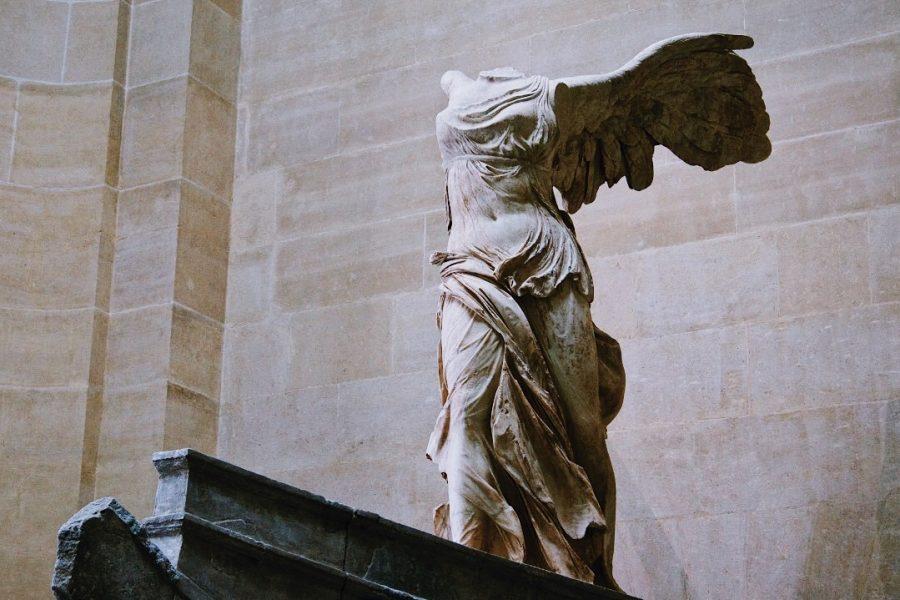 Louvre-Tour-Guided-Museo-Paris-Mona-De-Milo-Venus