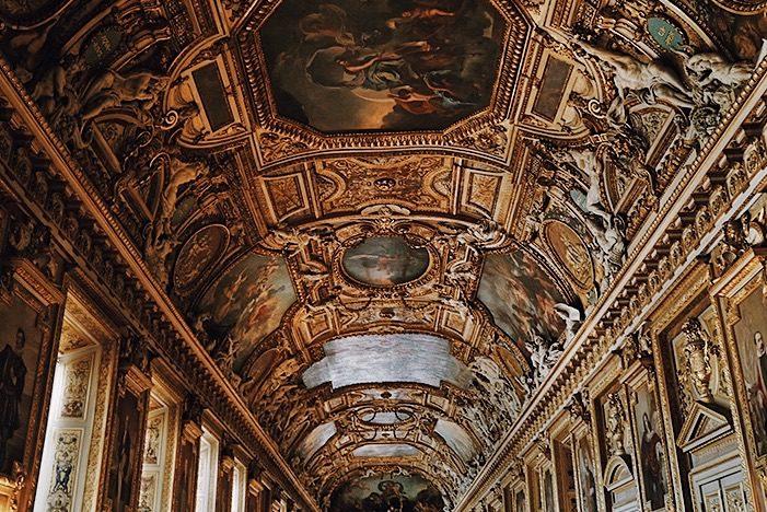Louvre-Venere-Mona-De-Milo-Lisa-Guided-Tour-Parigi