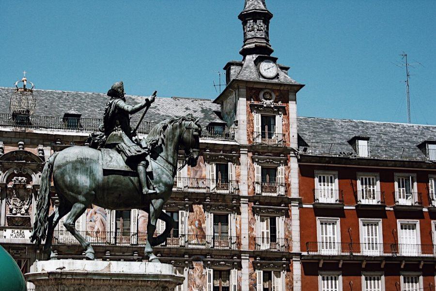 Madrid-Old-City-Tour-privato-Tour