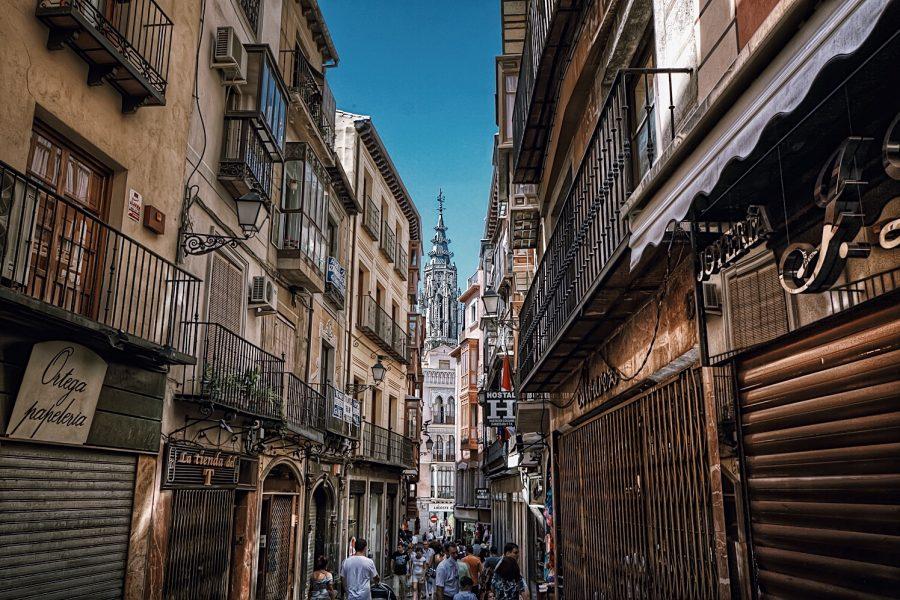 Madrid-Tour-City-Old-privato