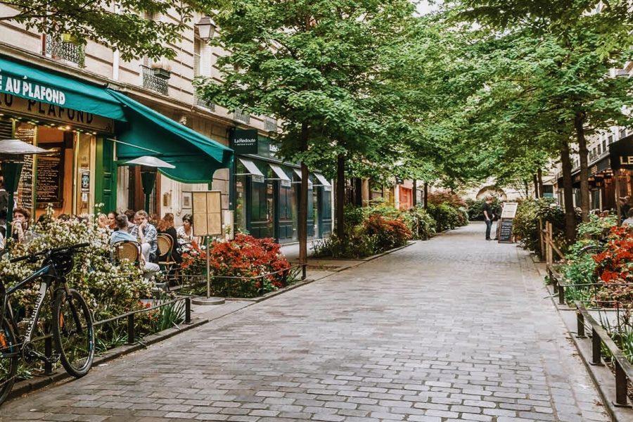 Marias-Tour-Parigi-Walking-Guided