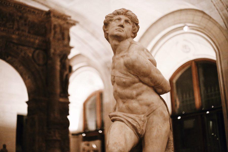 Milo-De-Paris-Louvre-Museo-Guided-Tour