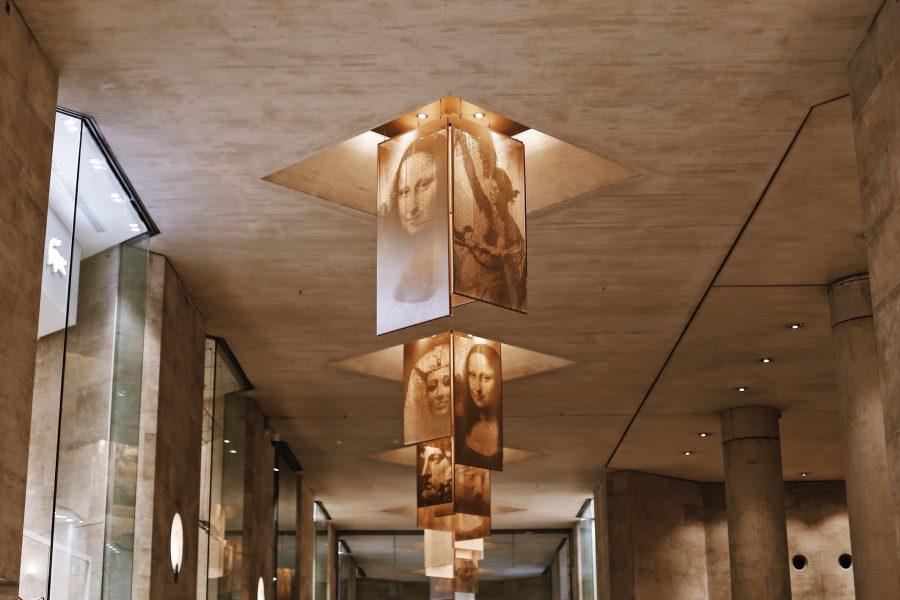 Mona-Louvre-Museo-Tour-Parigi-Lisa-Guided