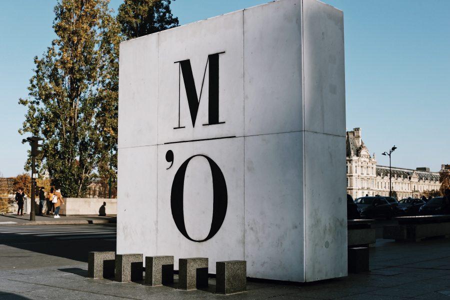 Musée-dOrsay-Orsay-Museo-Paris-Museo-Parigi