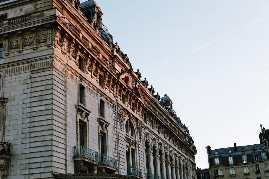 Musée-dOrsay-Orsay-Museo-Paris-Tour-Museo-Tour