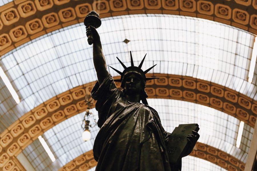Musée-dOrsay-Orsay-Paris-Museo-Paris-Museo-Tour
