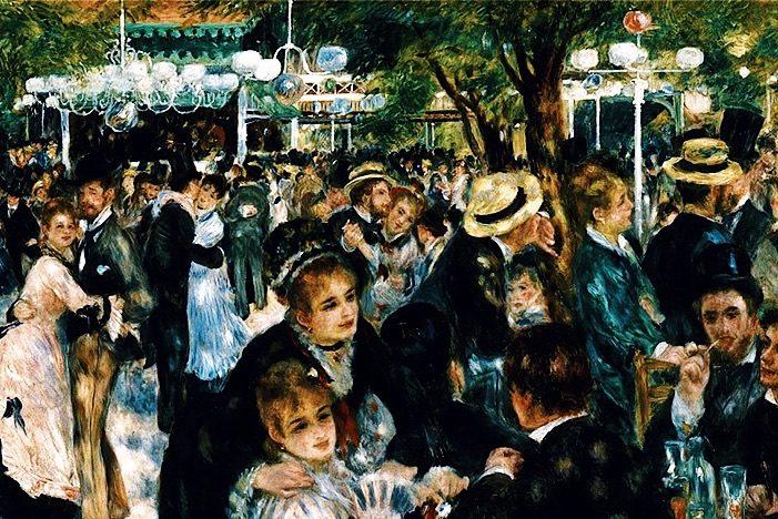 Musée-dOrsay-Tour-Orsay-Museo-Paris-Museo-Tour