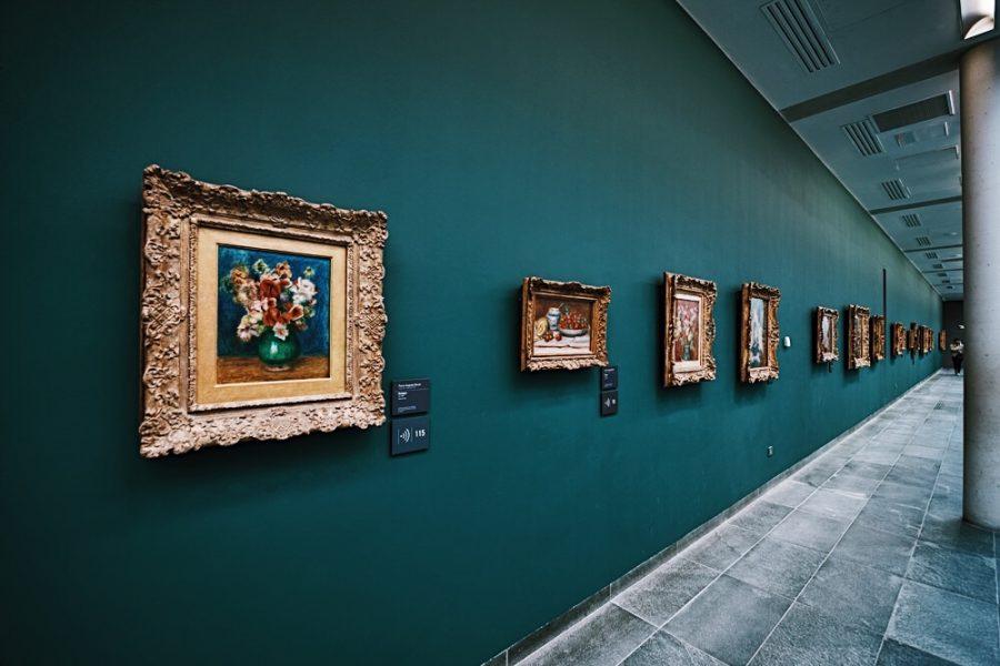 Museo-Guided-Tour-Paris-Orangerie