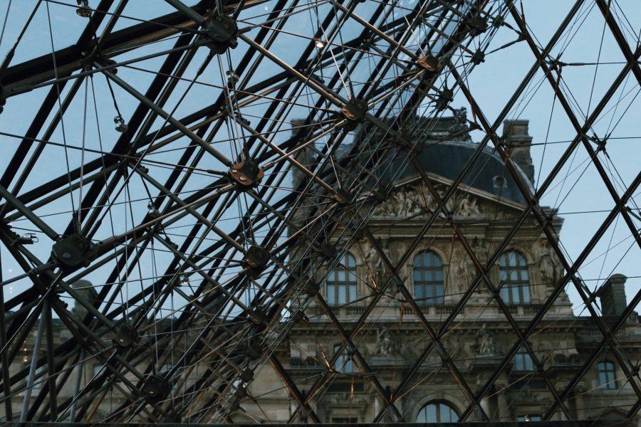 Museo-Mona-Lisa-Louvre-Tour-Guided-Parigi