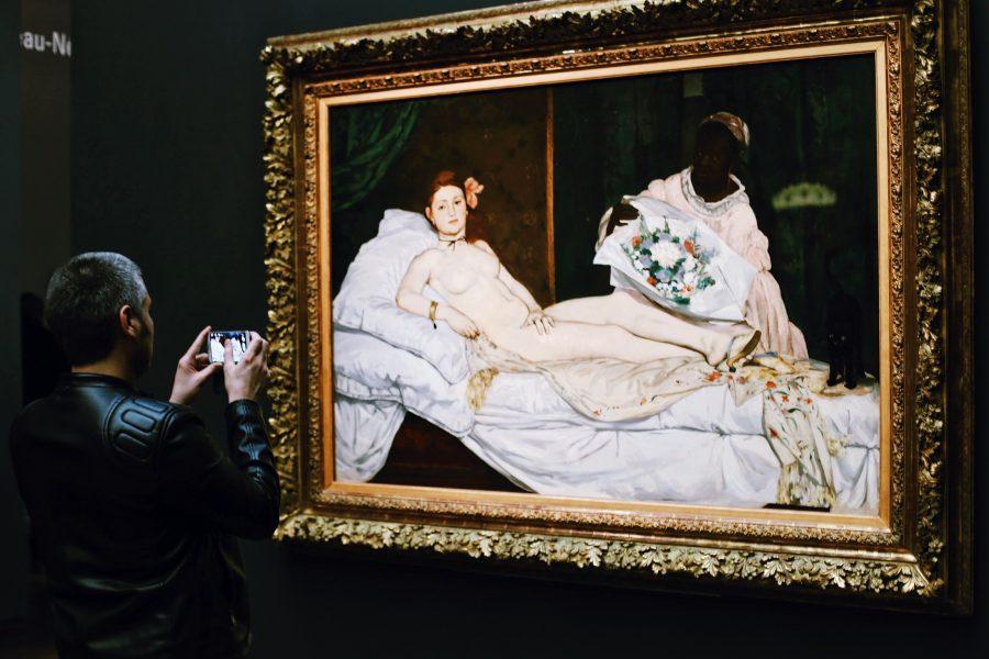 Museo-Musée-dOrsay-Orsay-Tour-Parigi-Museo-Tour