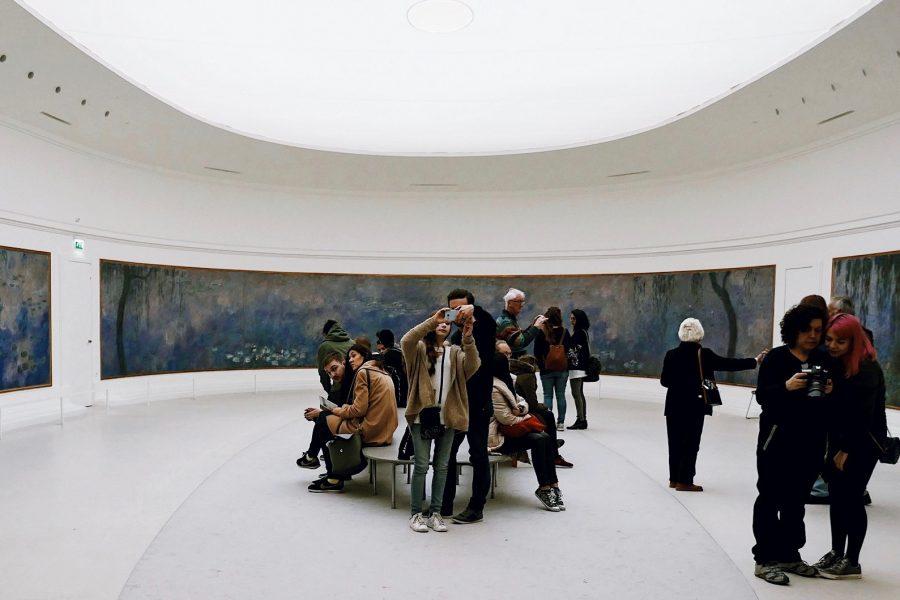 Orangerie-Museo-Paris-Guided-Tour