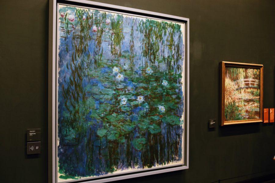 Orsay-Museo-Paris-Museo-TourMusée-dOrsay