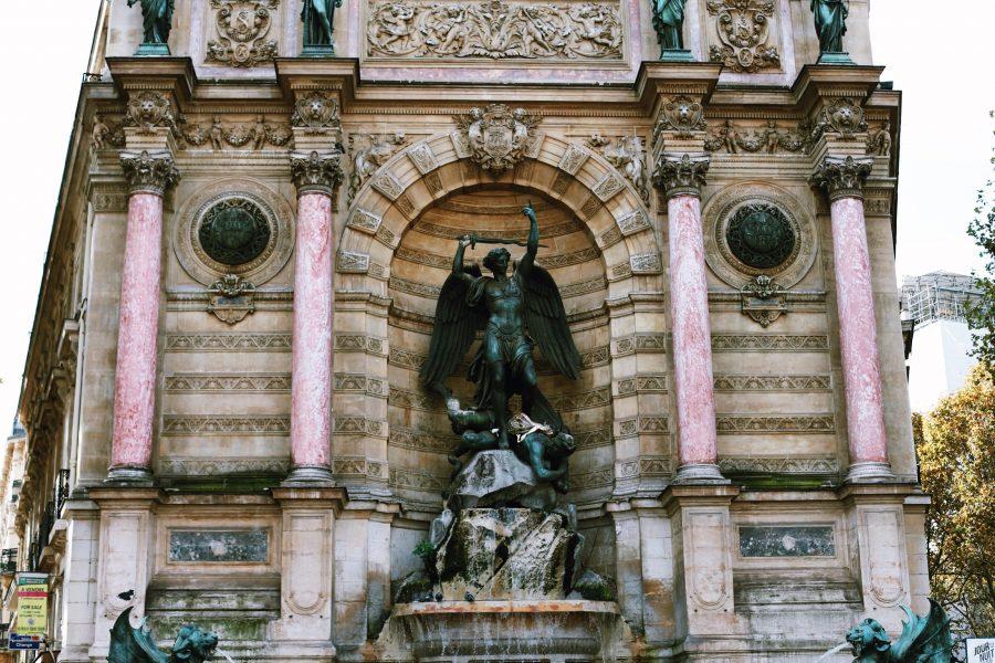 Paris-City-Guided-Tour