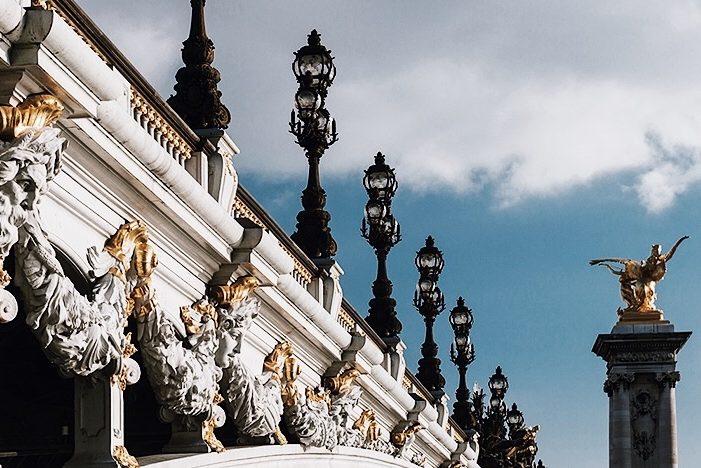 Paris-City-Guided-Tour-Walking