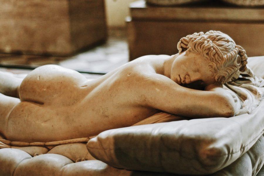 Paris-De-Milo-Louvre-Museo-Guided-Tour-Mona-Lisa-Venus