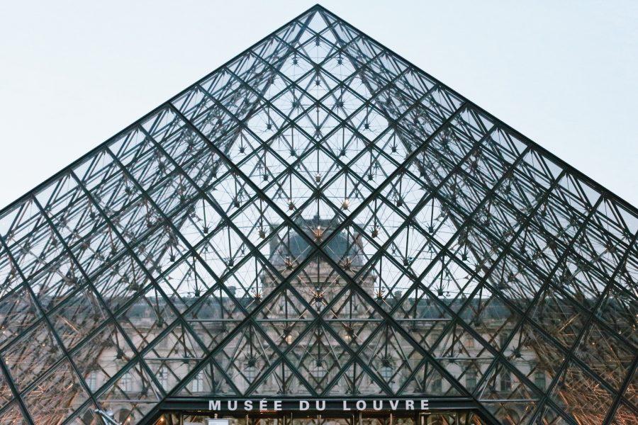 Paris-Guided-Tour-Mona-Lisa-Venere-De-Milo-Louvre-Museum