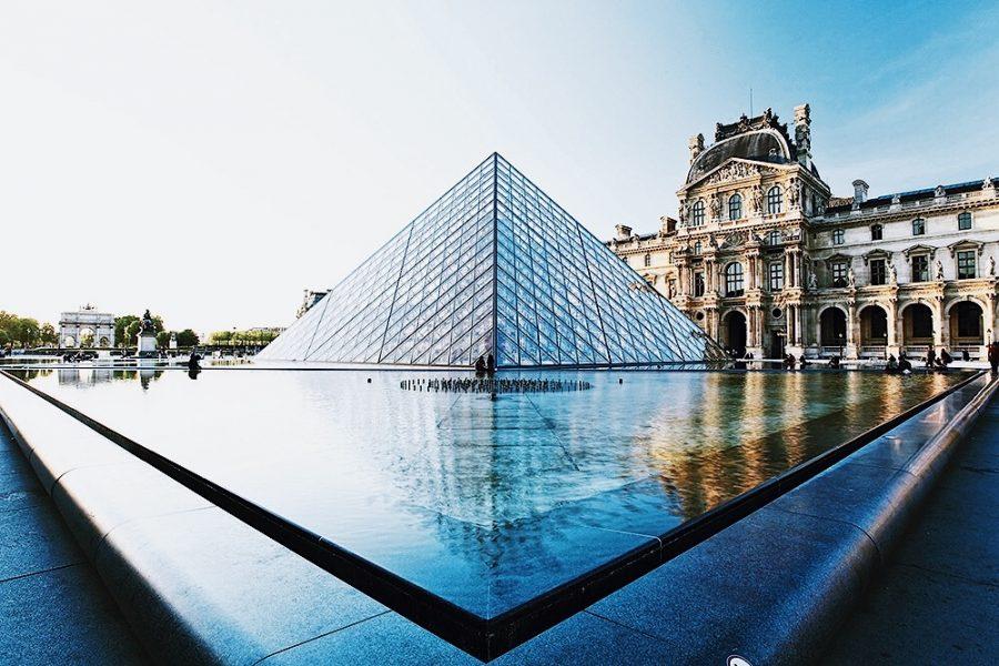 Paris-Lisa-Venere-De-Milo-Louvre-Museo-Guided-Tour-Mona