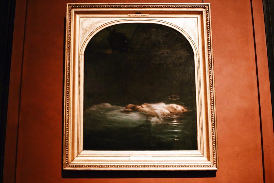 Paris-Louvre-Museo-Guided-Tour-Mona-Milo-Venus