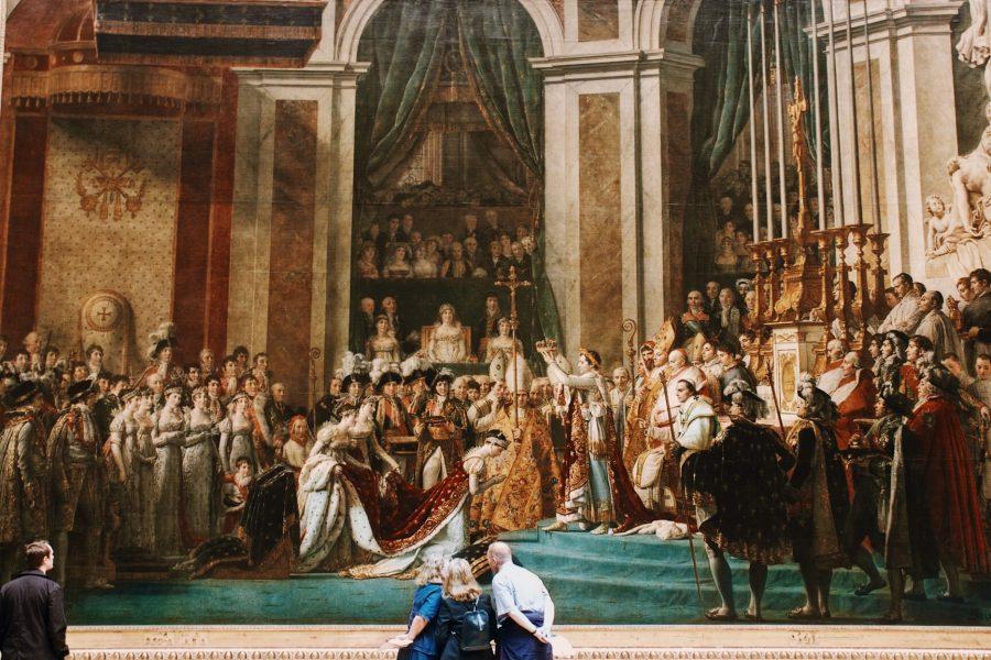 Paris-Mona-Lisa-Venere-De-Milo-Louvre-Museo-Guided-Tour