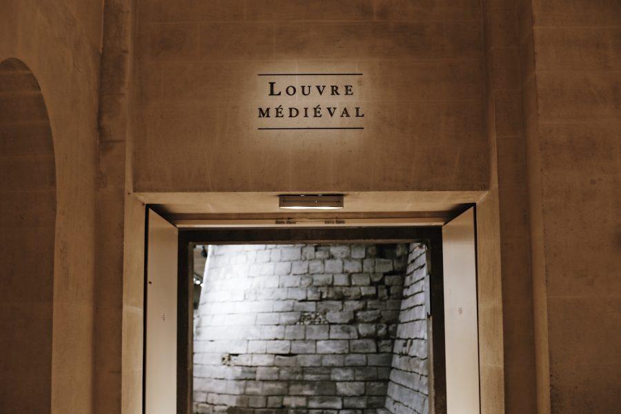 Paris-Museo-Guided-Tour-Mona-Lisa-Venere-De-Milo-Louvre
