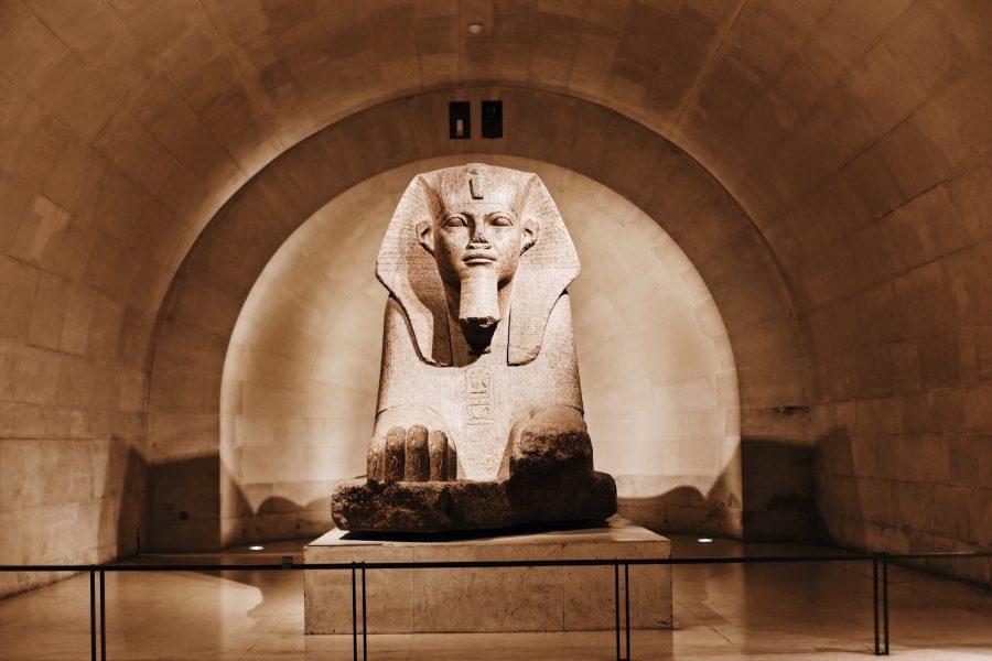 Paris-Museo-Louvre-Guided-Tour-Mona-Lisa-Venere-De-Milo