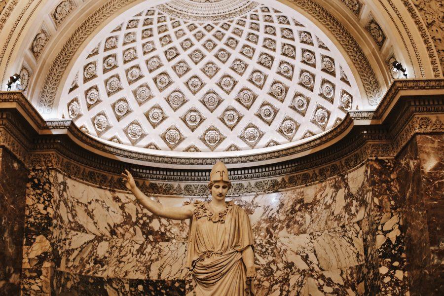 Paris-Tour-Guided-Louvre-Museo-Mona-Lisa-Venere-De-Milo