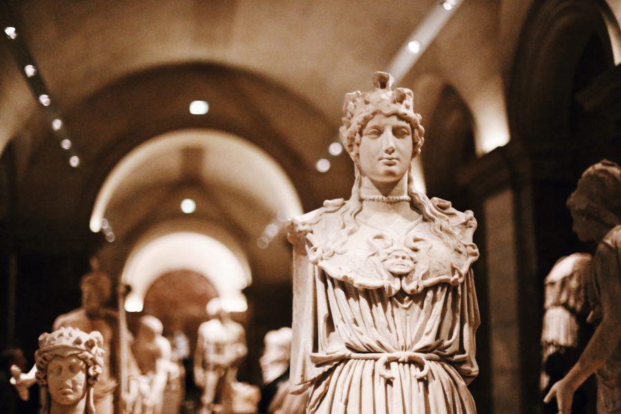 Paris-Venere-Milo-De-Guided-Tour-Mona-Lisa-Louvre-Museum