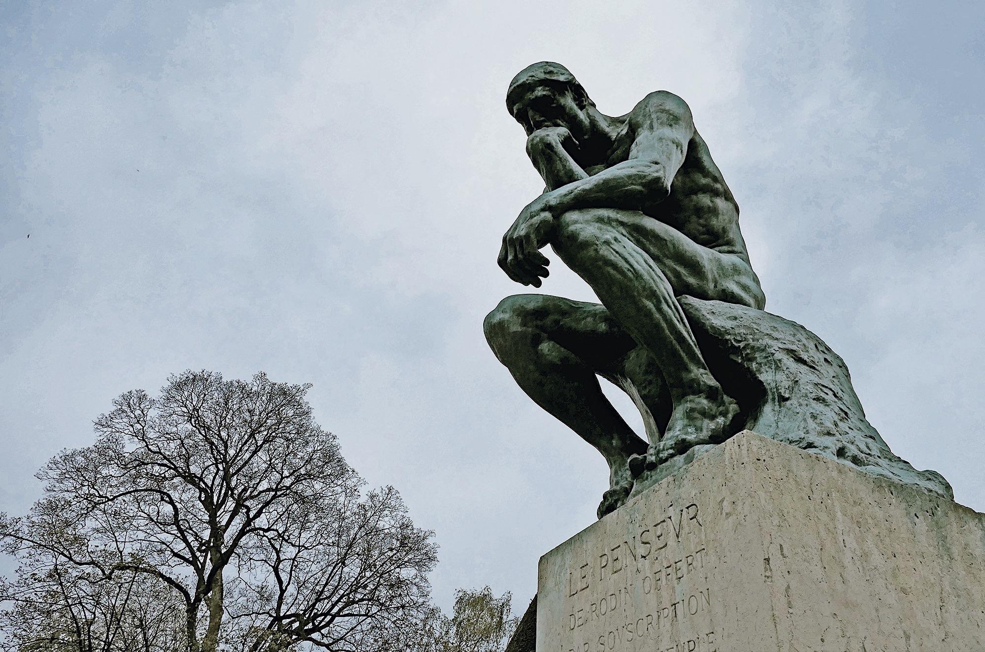 Rodin-Guided-Tour-Paris-Museum
