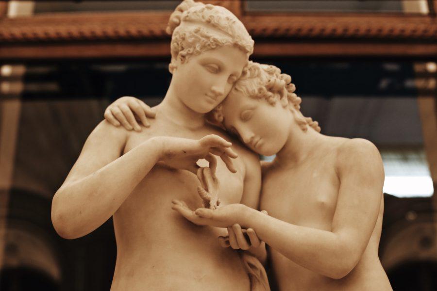 Tour-Guided-Museum-Louvre-Paris-Venus