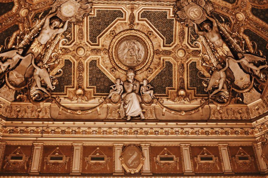Tour-Louvre-Museo-Paris-Guided-Lisa-venus-de-Mona-Milo
