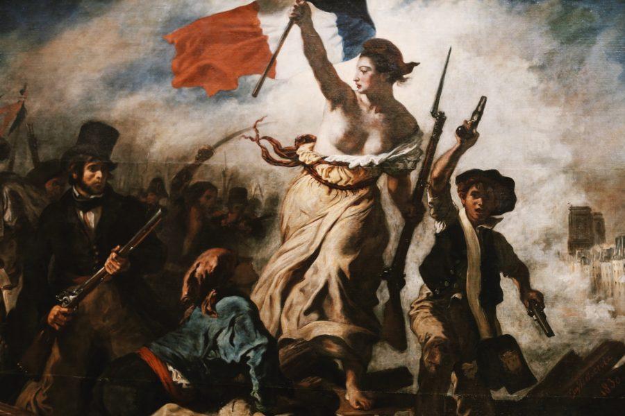 Tour-Louvre-Paris-De-Mona-Museo-Guided-Lisa