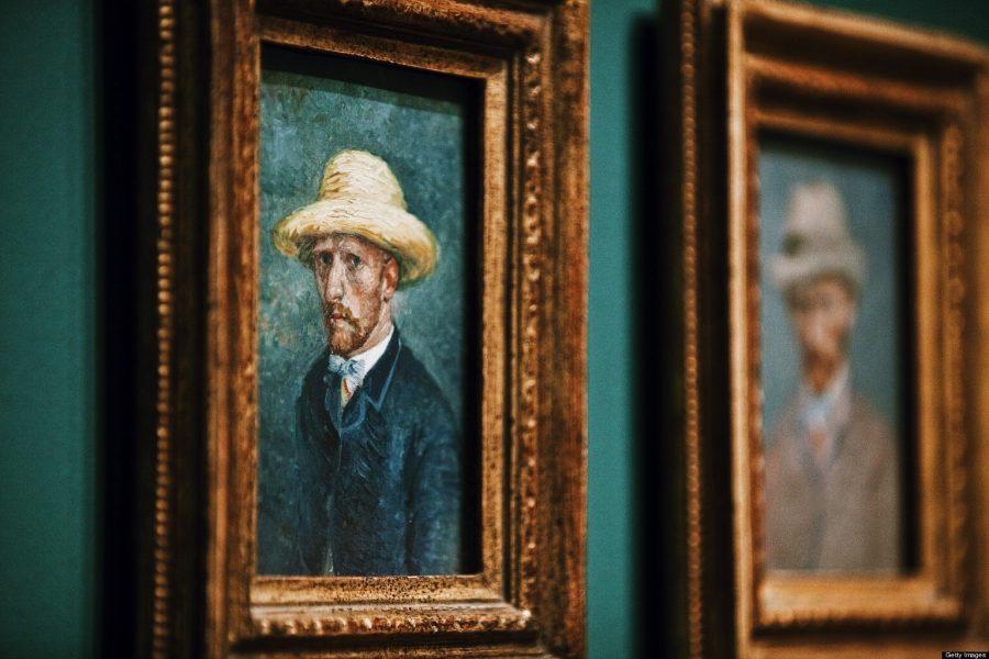 Tour-Musée-dOrsay-Orsay-Museo-Paris-Museum