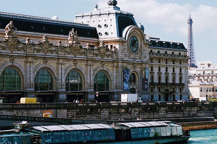 Tour-Musée-dOrsay-Orsay-Museo-Paris-Museo-Tour