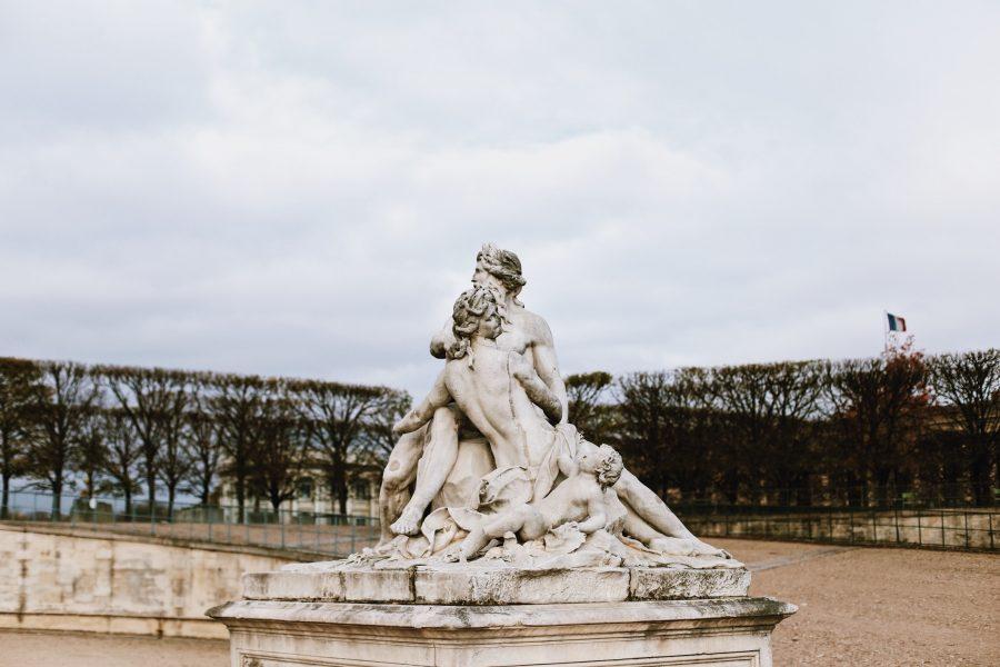 Tour-Paris-City-Guided-Tour-Walking